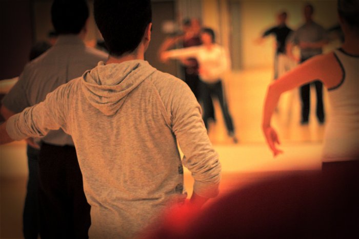 dance_oct_2010_285