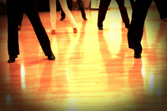 dance_oct_2010_455