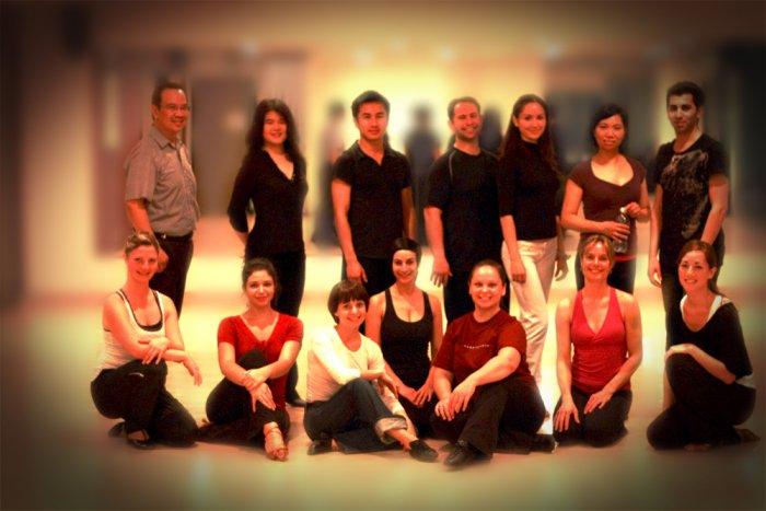 dance_oct_2010_472