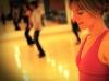 dance_oct_2010_311