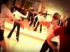 dance_oct_2010_324