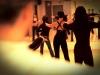 dance_oct_2010_88